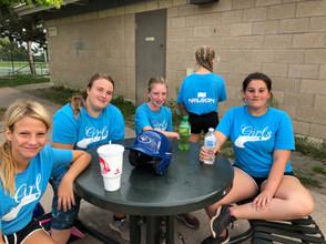 Orillia Girls Softball Champs.jpg