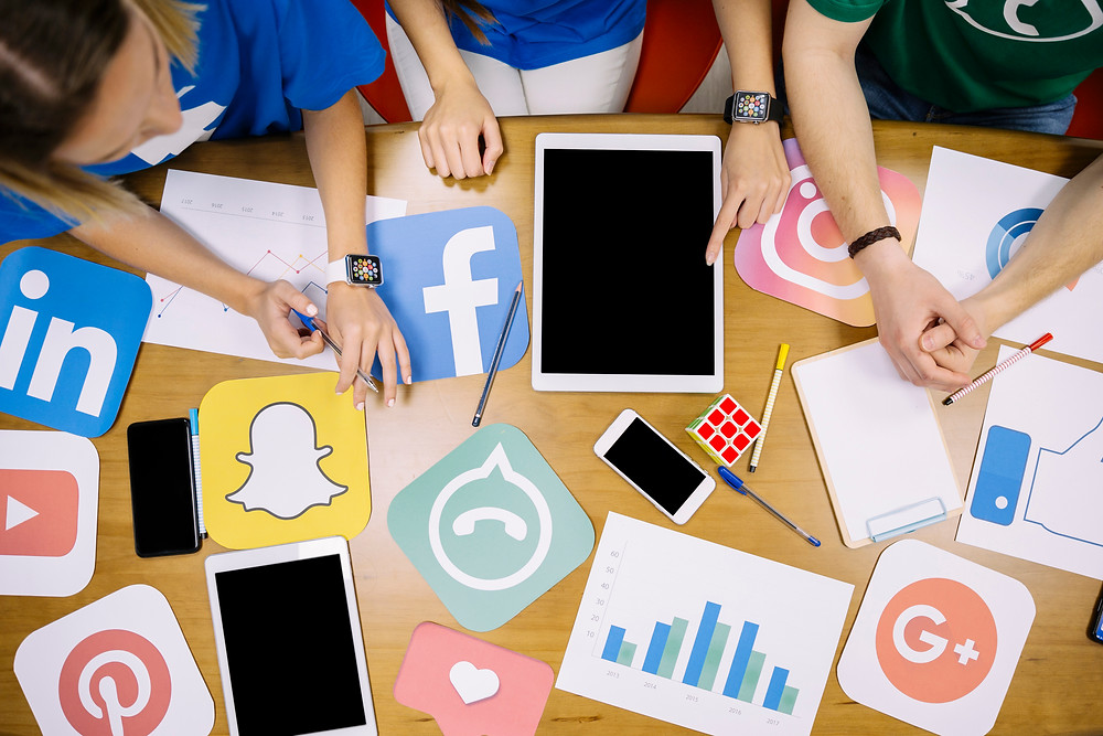 ONE Marketing Group talks about the Social Media challenge of how to measure for success