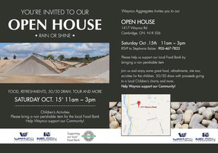 Waynco Open House.JPG