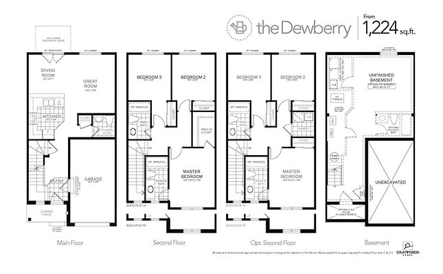 SP-DEWBERRY 2.jpg