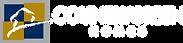 CGH-Horizt-Wht-Logo.png
