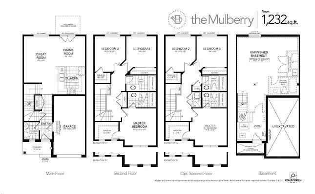 SP-MULBERRY 2.jpg