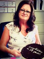 Employee Anniversary Celebration.jpg