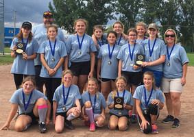 Orillia's Girls Softball Team.jpg