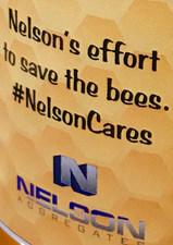Nelson Cares Honey Labels.jpg