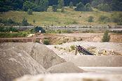 Burlington-Quarry.jpg