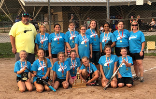 Softball champs 2018.jpg