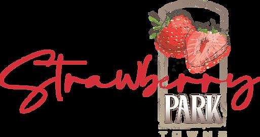 StrawberryPark Logo_NoShadow.png