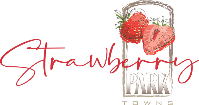 StrawberryPark Logo_NoShadow.png