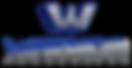 New-Waynco-Logo.png