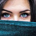 Magdalenecartoonweb_Photo_by_Alexandru_Z