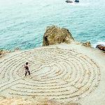 Labyrinthauroraweb.jpg
