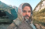 Jesusportraitweb.jpg