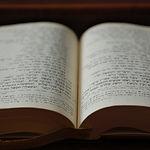 Hebrew bibleweb.jpg