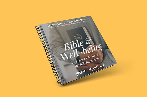 Cover gift 1 guide Bible and Wellbeing.jpg