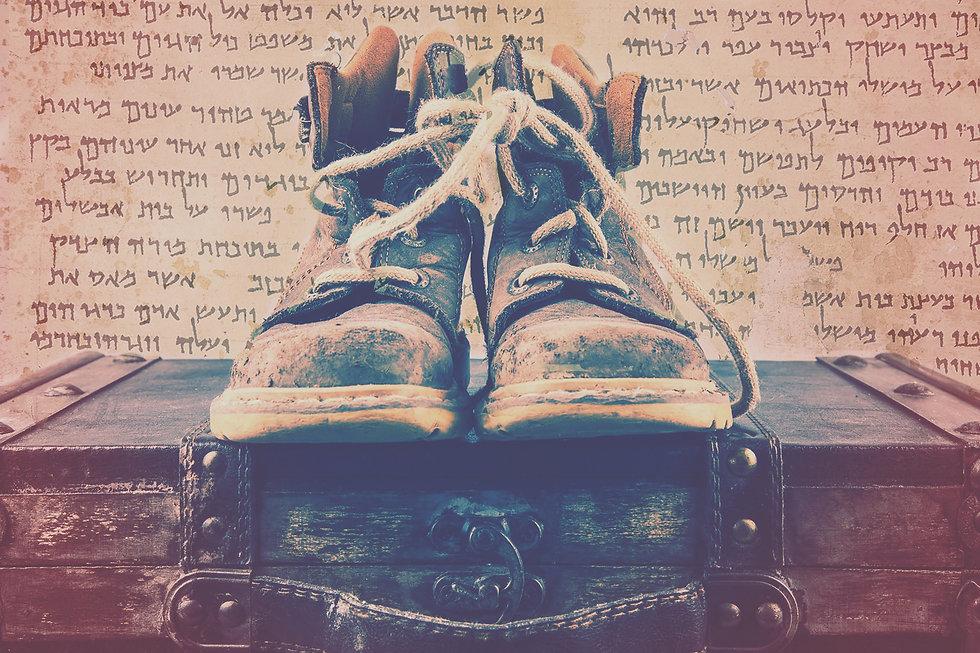 Hebrew Shoesweb.jpg