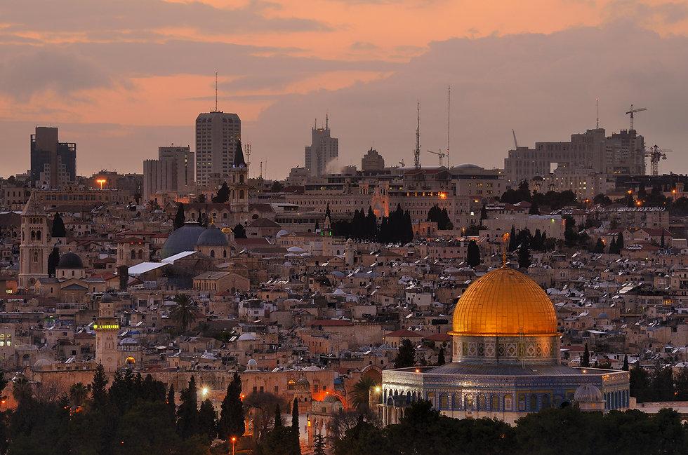 Jerusalem 2b.jpg