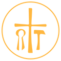 La Salette Logo yellow.png