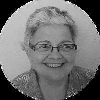 Ethel FragaB&W.png