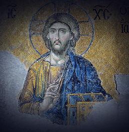Jesus edited.jpg