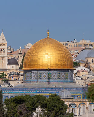 Jerusalem 4editedweb.jpg