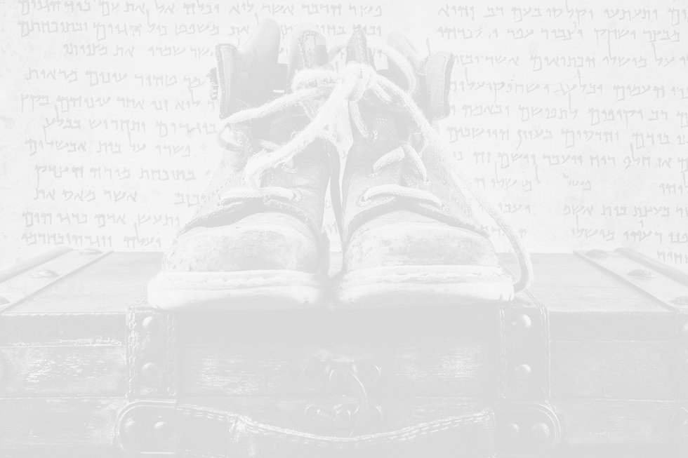 Hebrew%20Shoesweb_edited.jpg