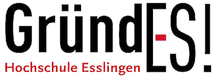 Gruend_ES_Logo_edited.png