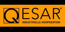 Qesar_Logo.png