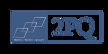 2PQ_Logo.png
