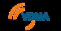 Vdma_Logo.png