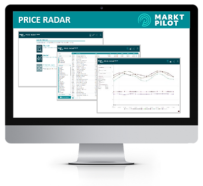 Desktop_Price-Radar.png