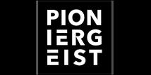 Pioniergeist_Logo.png