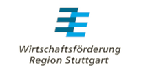 Wirtschaftsfoerderung_Logo.png