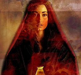 Mary-of-Magdala-Pinterest-Magdalene_edit