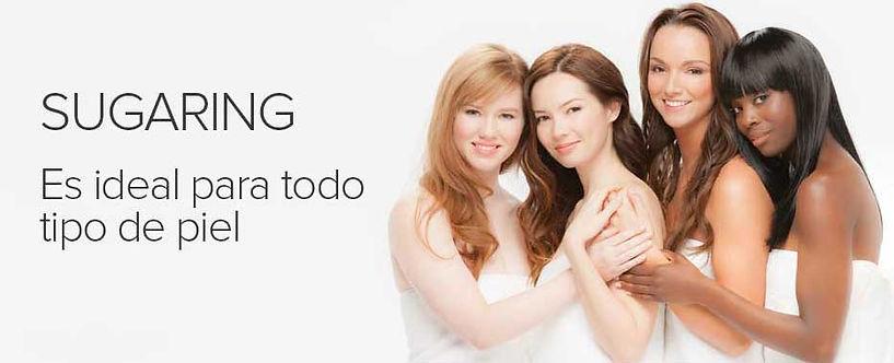 sugaring_3.jpg