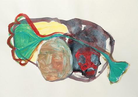 KATHARINA SCHELLENBERGER - Fragment 3.7.2012-1