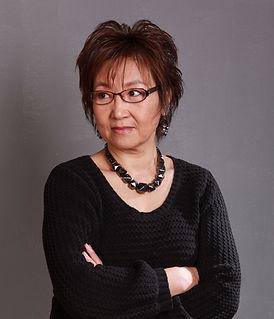 Zhen Guo Portrait 20200921.jpg