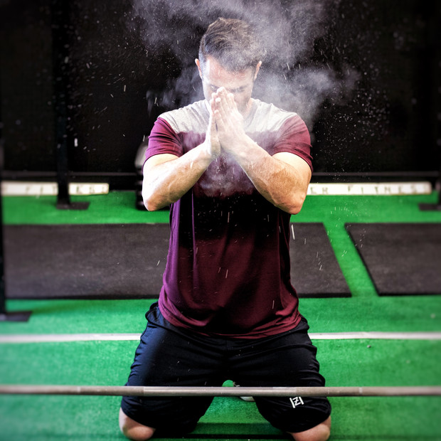 Zuuch Fitness