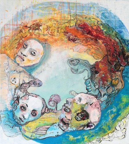 KATHARINA SCHELLENBERGER - no. 236