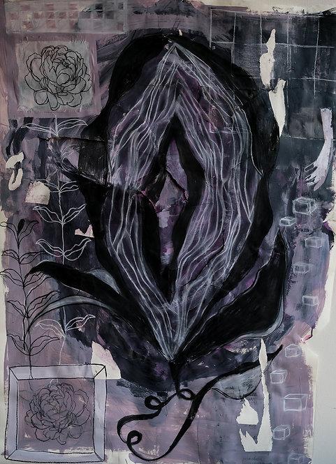 SNEHA KRISHNAN - Clarity in Chaos