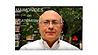 MAIMONIDES and ATOMISM thumbnail.png