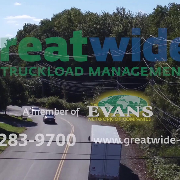 GREATWIDE|COMMERCIAL