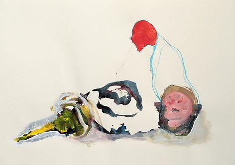 KATHARINA SCHELLENBERGER - Fragment 3.7.2012-2