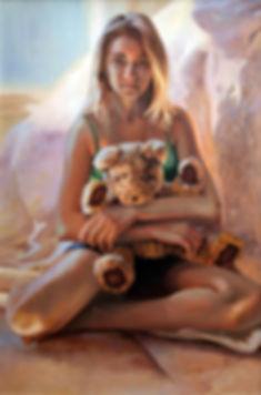 Lexi's Bear jpg.jpg