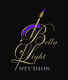 Gold logo - purple accents 0n black.jpg