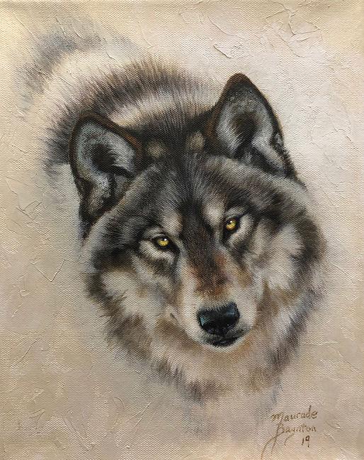 Wolf Soul - Final .jpg