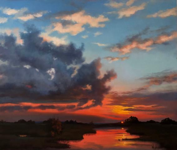 Prairie Sunset - Web .jpg