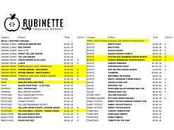 Rubinette%20offerings%205-3%20p4_edited.