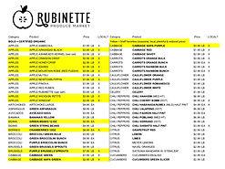 Rubinette%20Offerings%20Nov%2013%20pg%20