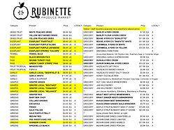 Rubinette%20Offerings%209%3A5%20pg2_edit